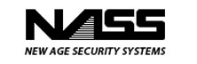 New Age Security Systems