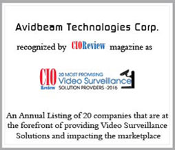 AvidBeam Technologies